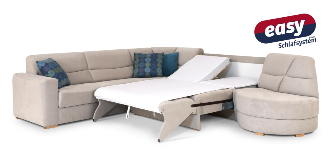 bastian sofa couch boxspringbett aus sterreich. Black Bedroom Furniture Sets. Home Design Ideas