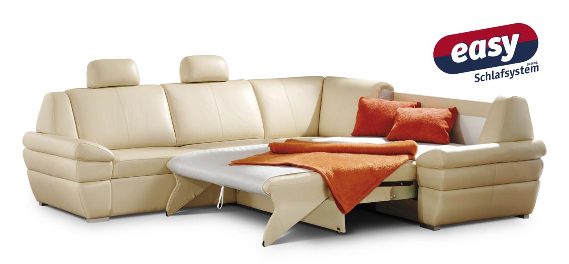 zweier bettsofa top lem zweiersofa miniforms with zweier. Black Bedroom Furniture Sets. Home Design Ideas
