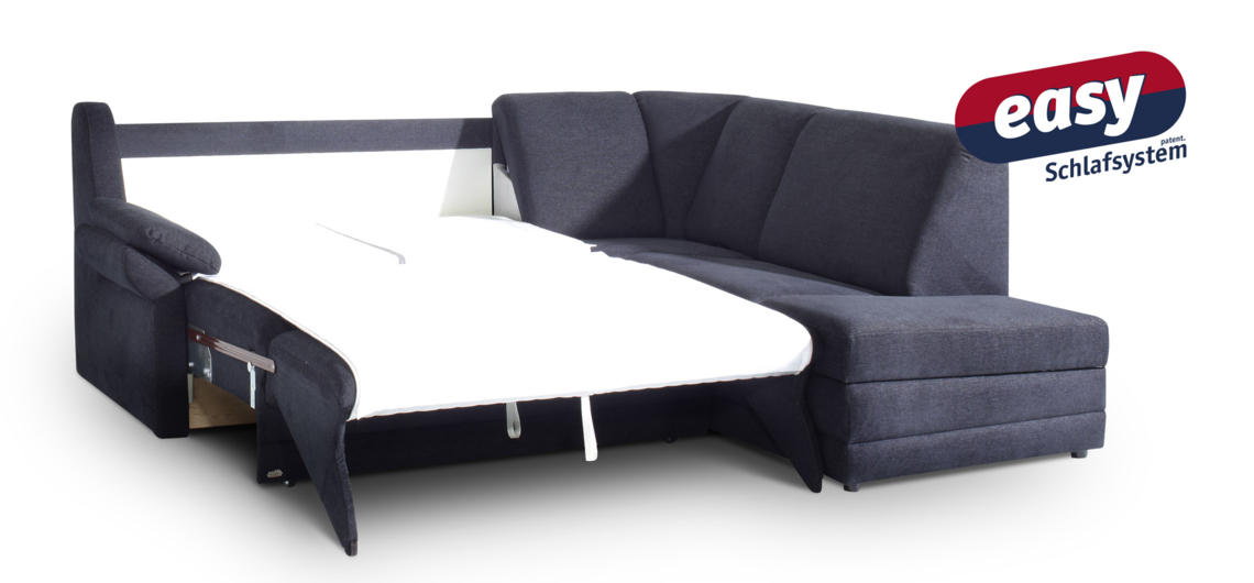 sedda sitzgarnitur team sofa couch topsofa 24. Black Bedroom Furniture Sets. Home Design Ideas