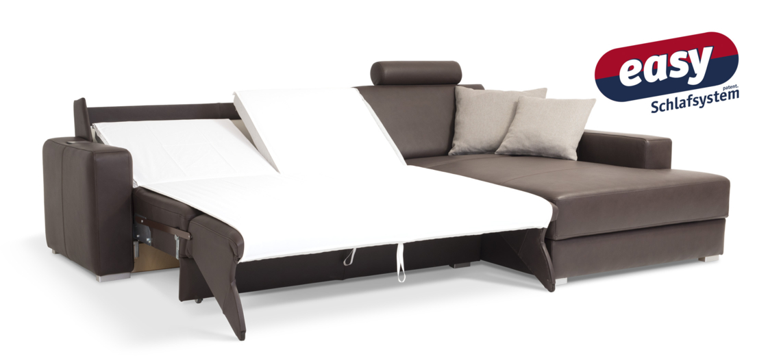 Cubus Sofa Couch Boxspringbett Aus Osterreich Sedda Polstermobel