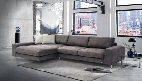 Trendsedda | Design Couch und Sofa aus Österreich | Sofa, Couch ...