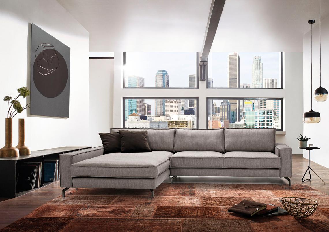 Amadeo | Sofa, Couch & Boxspringbett aus Österreich | SEDDA Polstermöbel