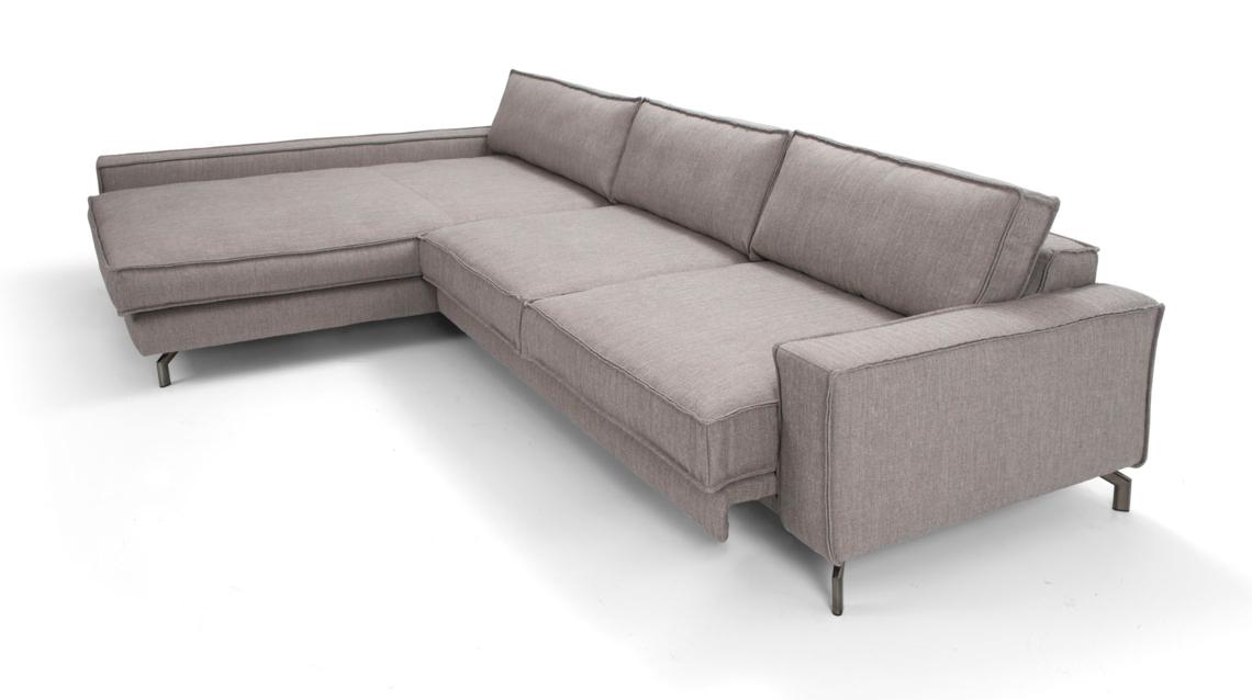 Amadeo Sofa Couch Boxspringbett Aus Osterreich Sedda Polstermobel