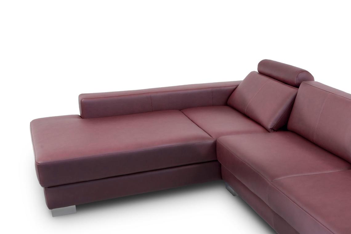 Relaxfunktion Lehne | Sofa, Couch & Boxspringbett aus Österreich ...