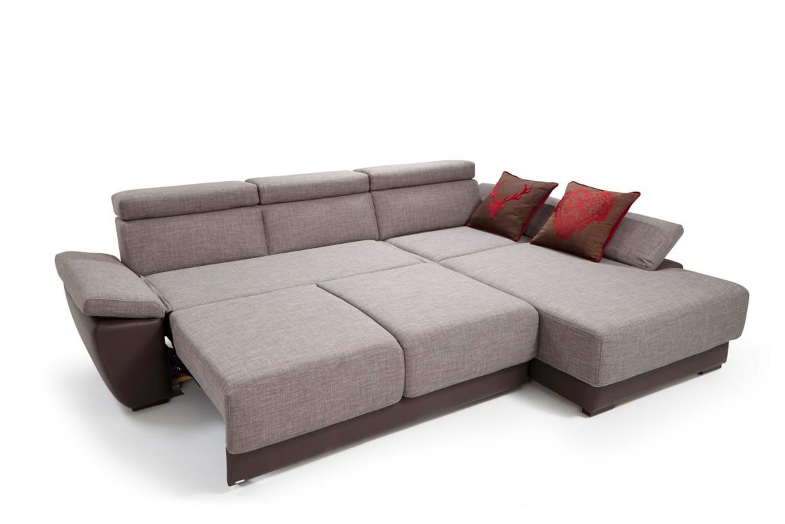 Quick Bettfunktion Sofa Couch Boxspringbett Aus Sterreich Sedda Polsterm Bel