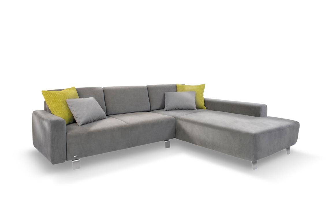 quickmulti Bettfunktion   Sofa, Couch & Boxspringbett aus Österreich ...