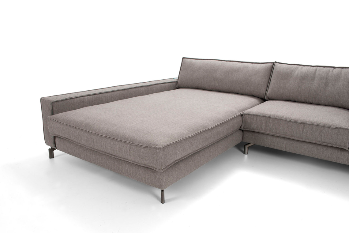 sofa elektrische sofa puno n with sofa elektrische free. Black Bedroom Furniture Sets. Home Design Ideas