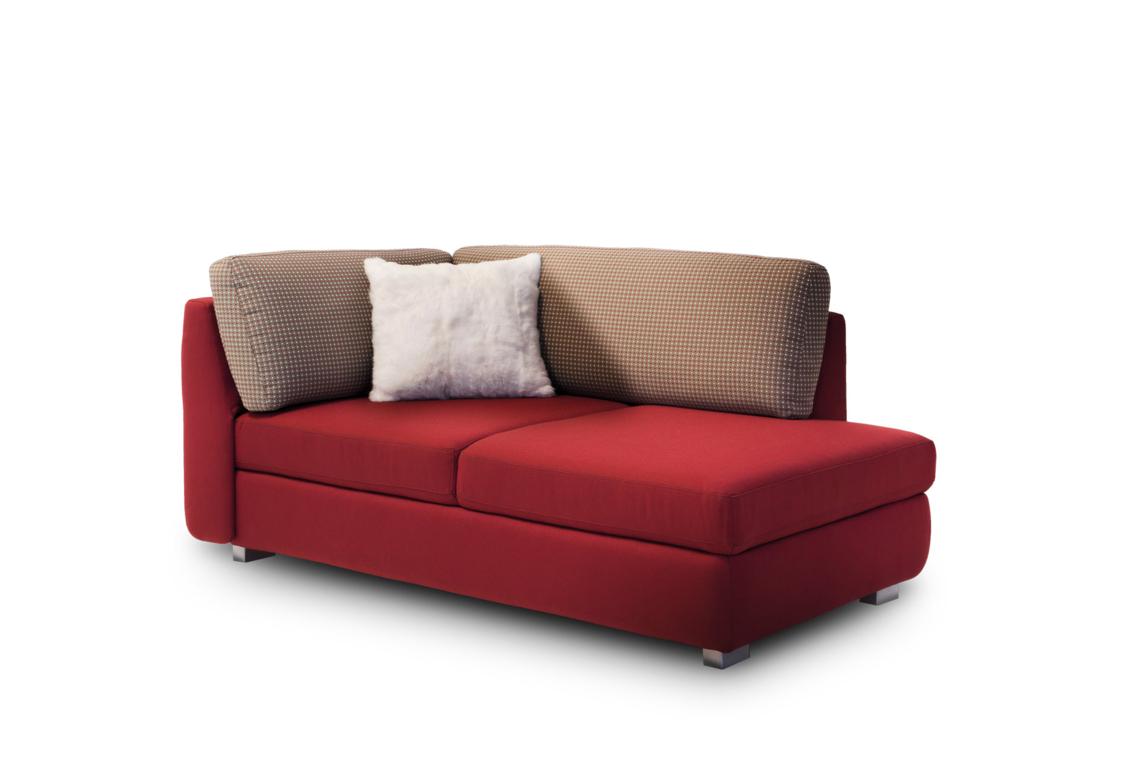 liegesofa auszug sofa couch boxspringbett aus sterreich sedda polsterm bel. Black Bedroom Furniture Sets. Home Design Ideas