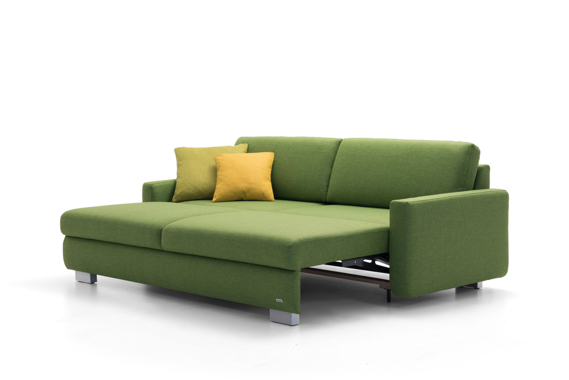 quick Bettfunktion   Sofa, Couch & Boxspringbett aus Österreich ...