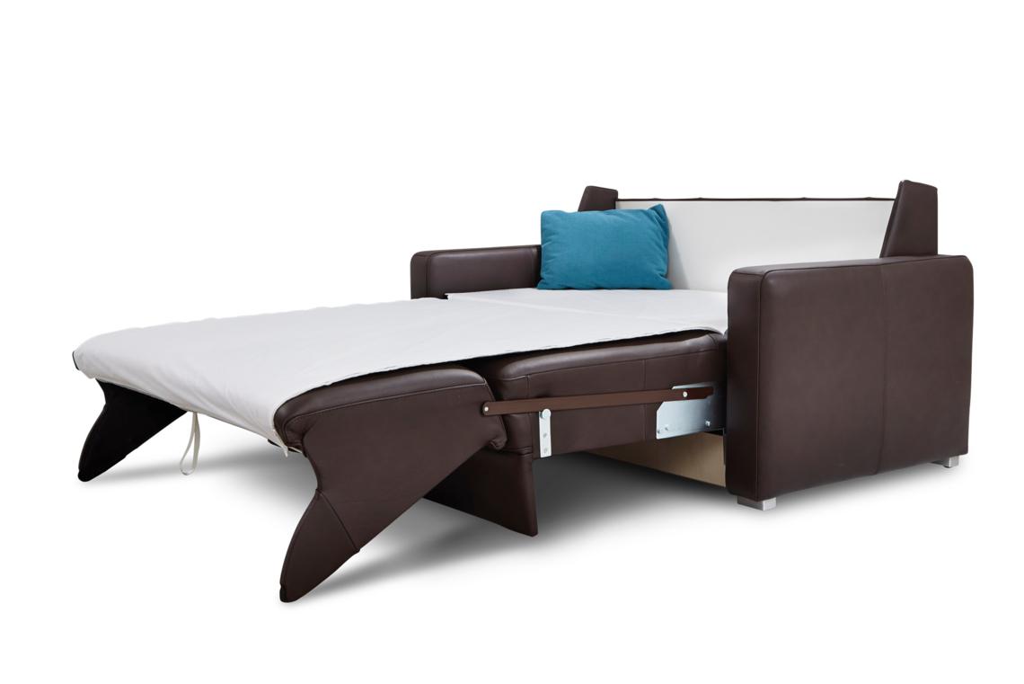 easy Bettfunktion   Sofa, Couch & Boxspringbett aus Österreich ...