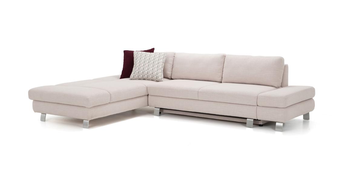 quickmulti Schlafsystem | Sofa, Couch & Boxspringbett aus ...