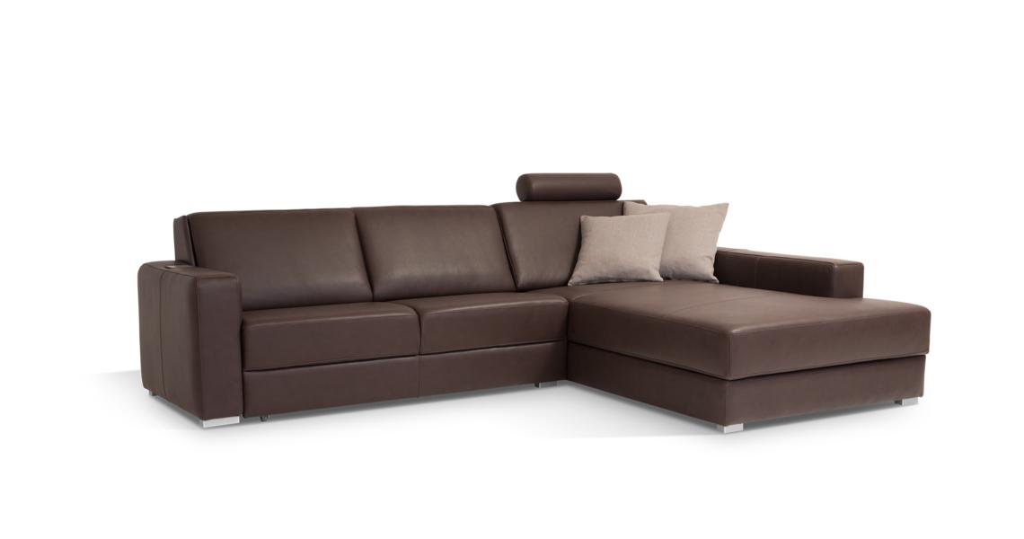 easy schlafsystem - Eckschlafsofa Die Praktischen Sofa Fur Ihren Komfort