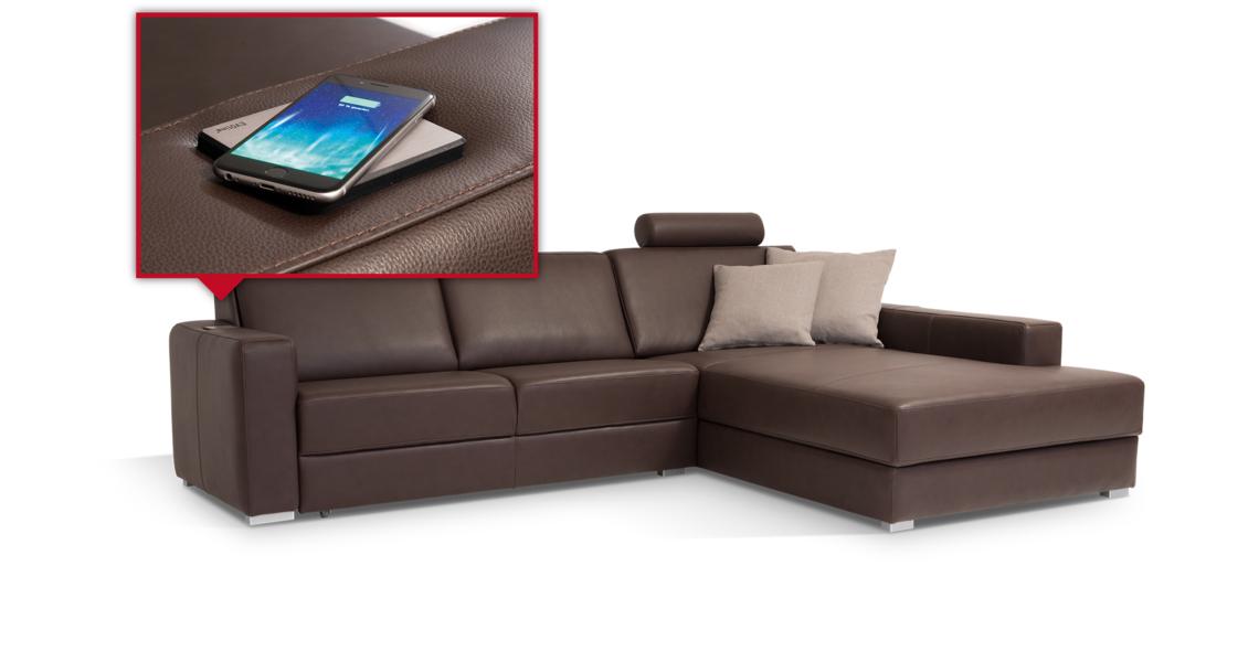 easy schlafsofa das beste sofa mit bettfunktion sedda. Black Bedroom Furniture Sets. Home Design Ideas