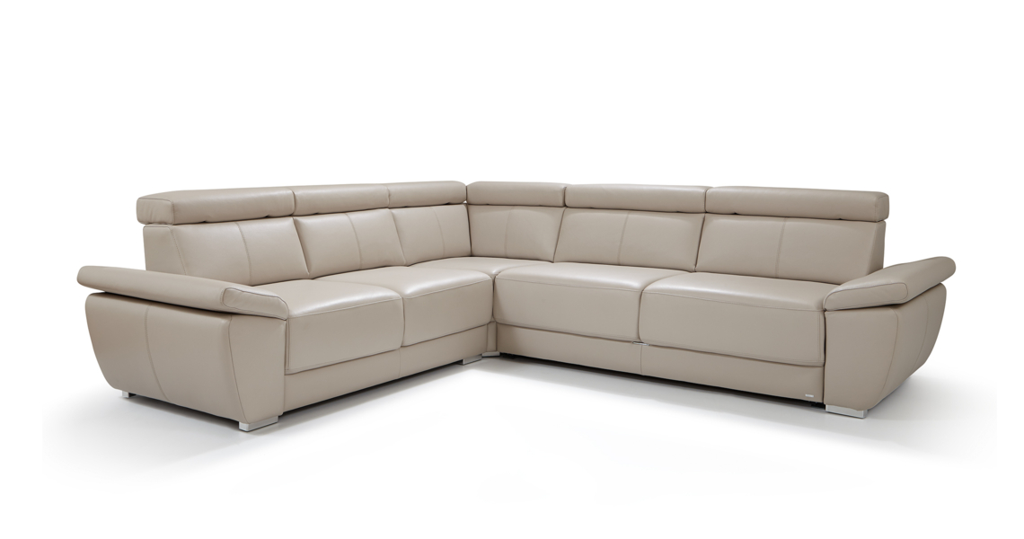 sofa liegewiese stunning can sitzer sofa hay with sofa. Black Bedroom Furniture Sets. Home Design Ideas