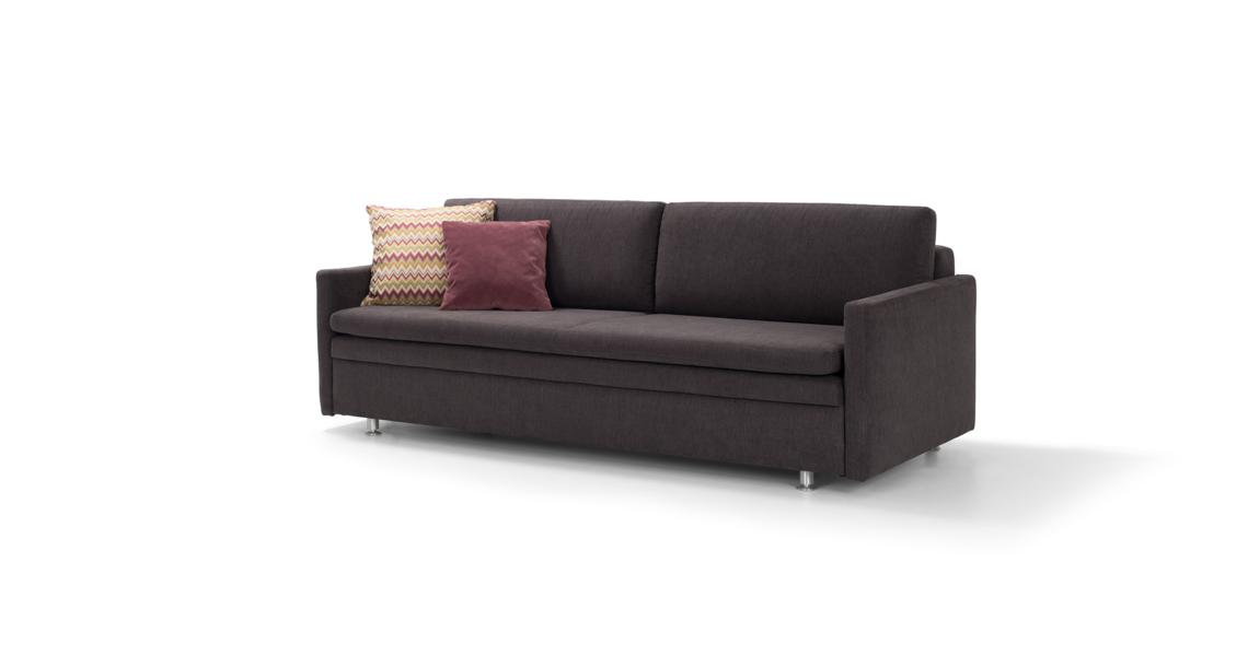 quick Schlafsystem | Sofa, Couch & Boxspringbett aus Österreich ...