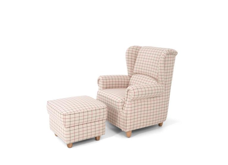 Sedia Sofa Couch Boxspringbett Aus österreich Sedda Polstermöbel