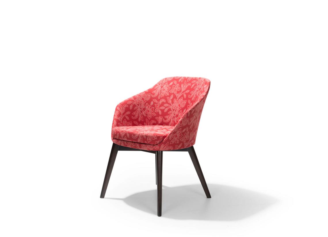 Sessel Hocker Relaxsessel Sedda Polstermobel Sofa Couch