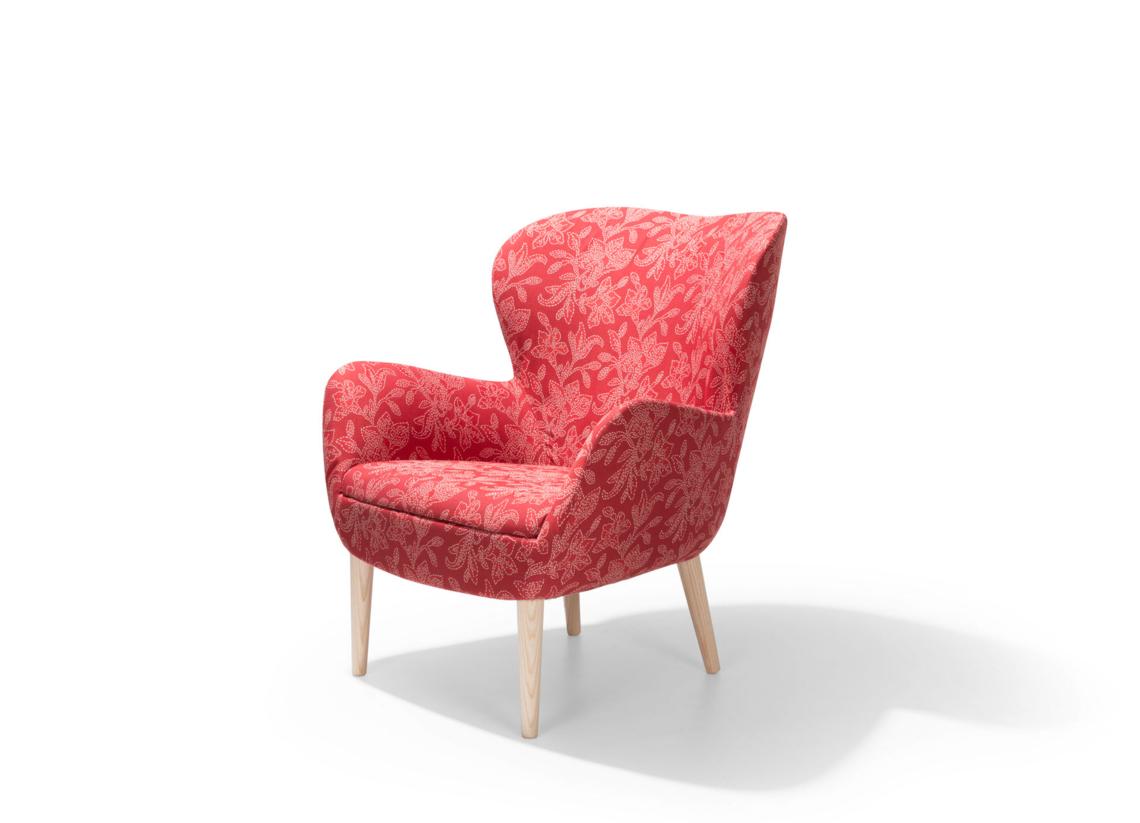 Sofa, Couch & Boxspringbett aus Österreich | SEDDA Polstermöbel