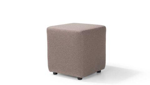 Sessel, Hocker & Relaxsessel | SEDDA Polstermöbel | Sofa, Couch ...
