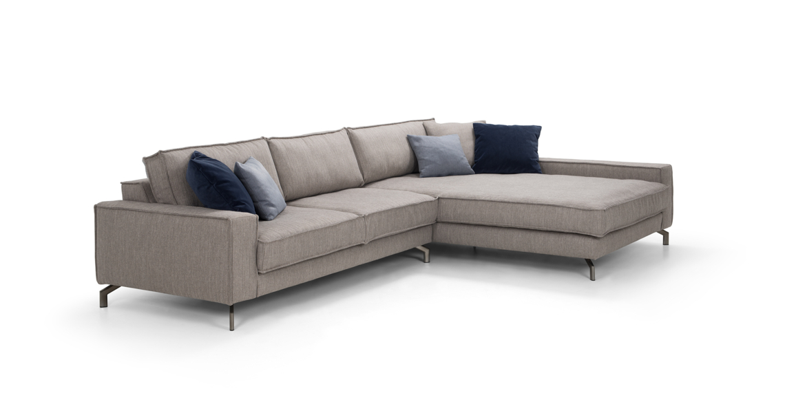 Polstermbel mit funktion simple mit tvfunktion motion ii for Funktions ecksofa