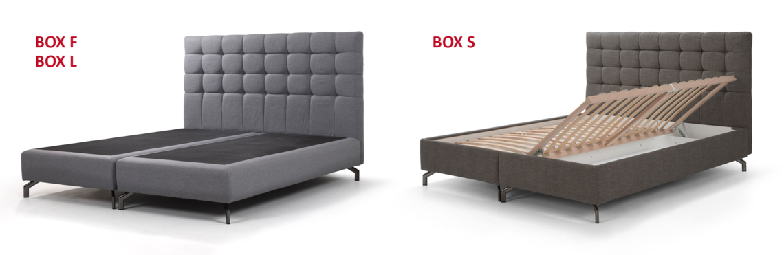 sofa mit boxen interesting kachel stuehle drop with sofa. Black Bedroom Furniture Sets. Home Design Ideas
