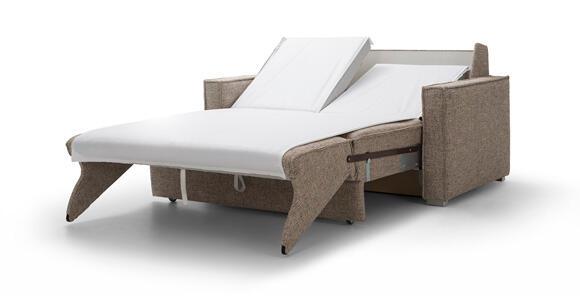 Sofa couch boxspringbett aus sterreich sedda for Joka schlafsofa