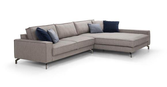sofa zum ausziehen cheap schwarzgrau with sofa zum ausziehen stunning bfamous sitzer sofa kuba. Black Bedroom Furniture Sets. Home Design Ideas