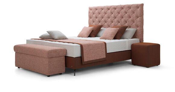 sofa couch boxspringbett aus sterreich sedda polsterm bel. Black Bedroom Furniture Sets. Home Design Ideas