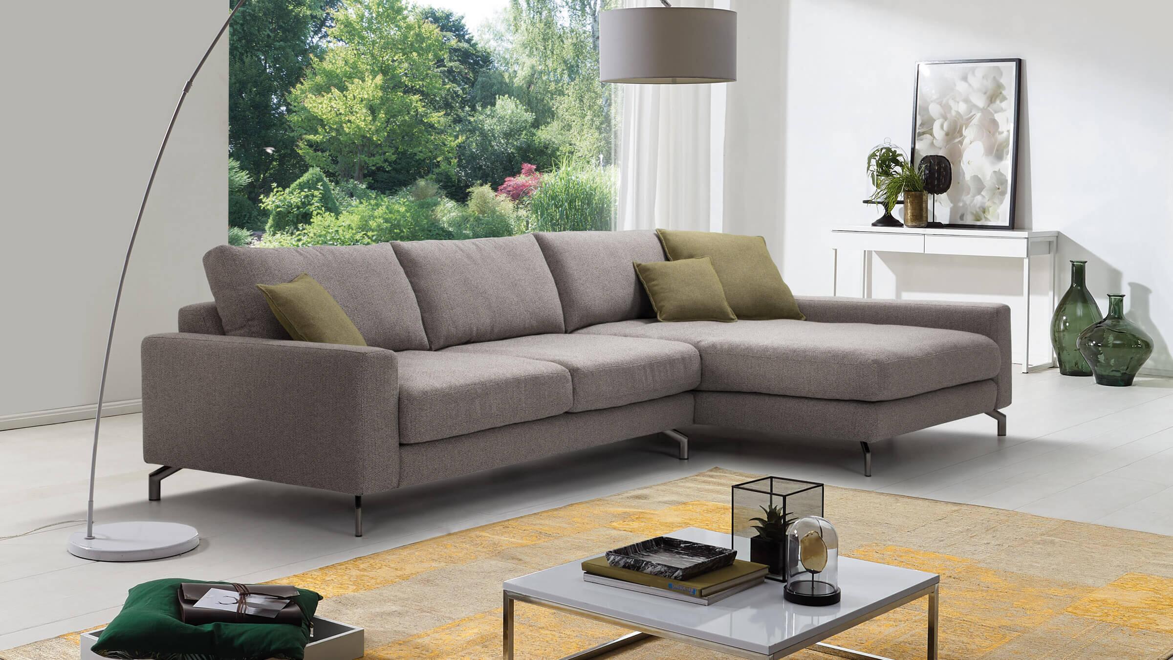 sofa couch boxspringbett aus sterreich sedda. Black Bedroom Furniture Sets. Home Design Ideas