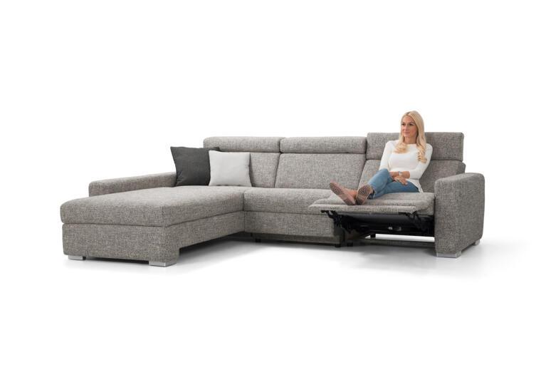 elektrische Relaxfunktion | Sofa, Couch & Boxspringbett aus ...