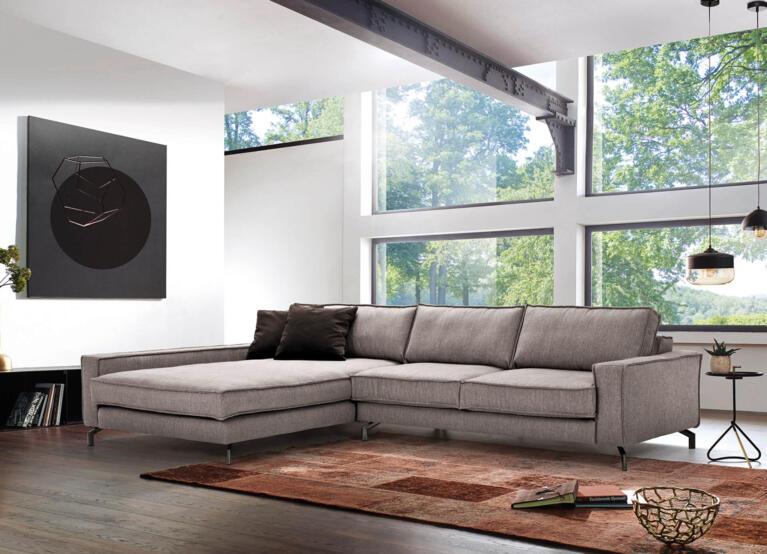 Amadeo Sofa Couch Boxspringbett Aus österreich Sedda Polstermöbel