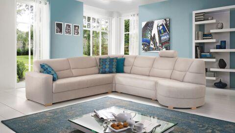 Easy Schlafsofa Das Beste Sofa Mit Bettfunktion Sedda