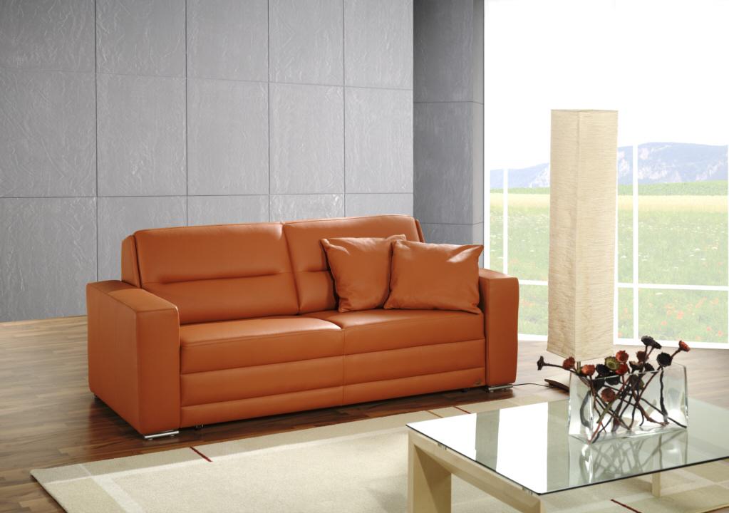 Linea | Sofa, Couch & Bett aus Österreich | SEDDA Polstermöbel