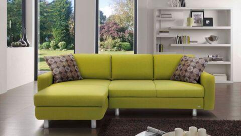 Quickmulti schlafsystem sofa couch boxspringbett aus for Wohnlandschaft padua