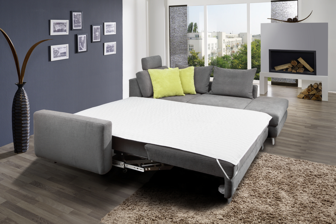 sofa bett kombination simple top xxl with etagenbett mit sofa with sofa bett kombination. Black Bedroom Furniture Sets. Home Design Ideas
