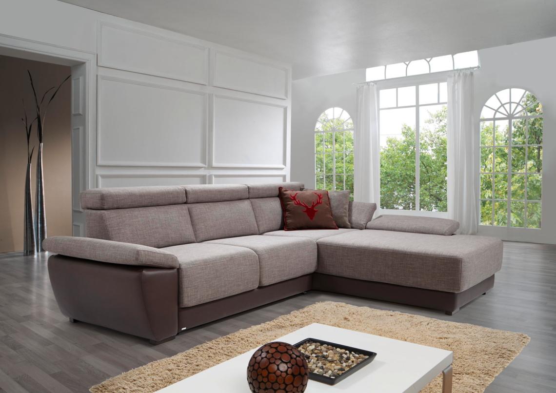 HD wallpapers wohnzimmer liegewiese