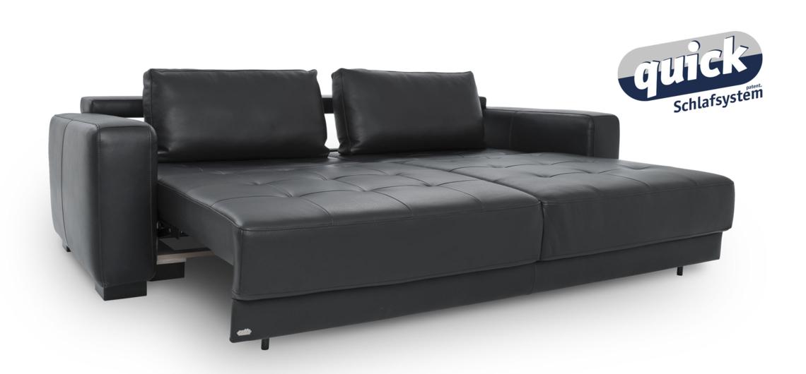 Mythos | Sofa, Couch & Boxspringbett aus Österreich | SEDDA ...