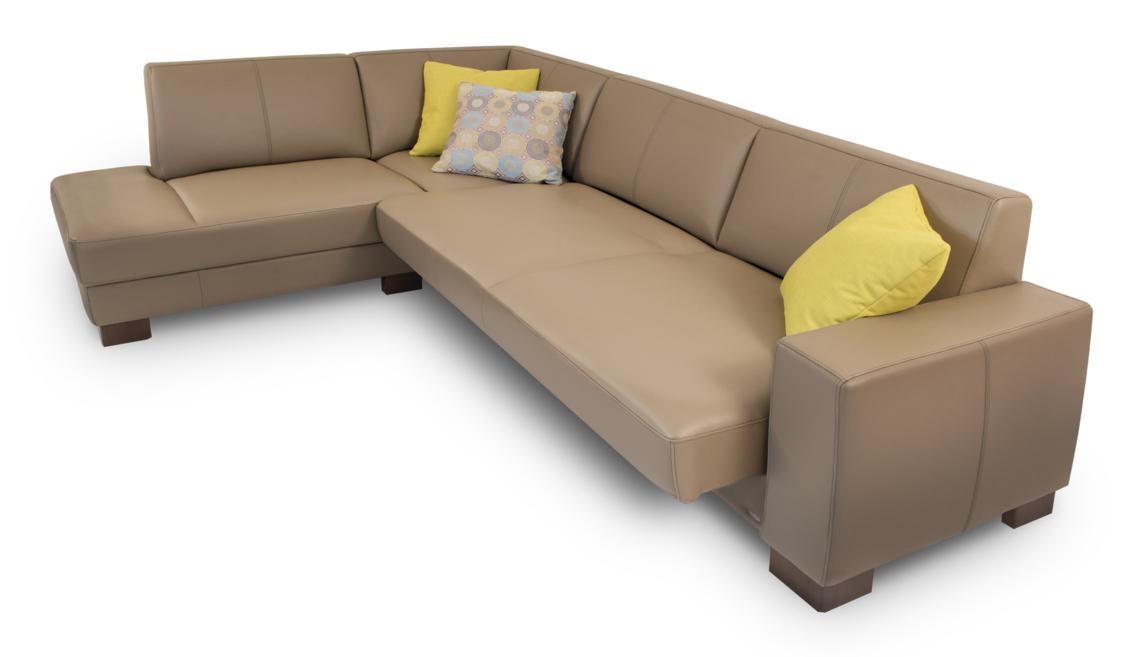 Progress | Sofa, Couch & Boxspringbett aus Österreich | SEDDA ...